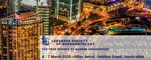 The 15th INTERNATIONAL SCIENTIFIC CONGRESS