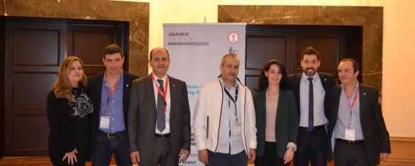 11th International Scientific Meeting 18, 19 March 2016