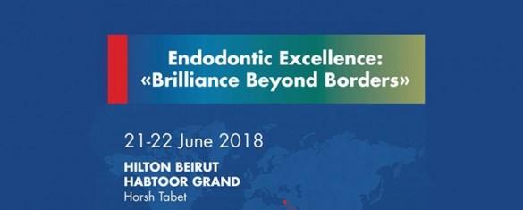 13th International Scientific Meeting