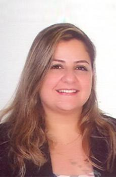 Prof Carla Zogheib