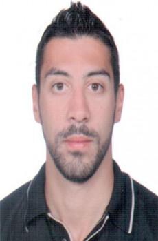 Dr. Marc Habib