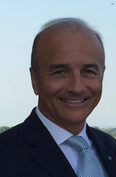 Prof. Elio Berutti