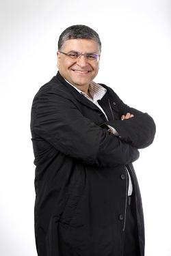 Mohammad Nekoofar